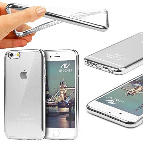 urcoverr-plating-tpu-case-cover-custodia-apple-iphone-6-plus-6s-plus-silicone-morbido-in-argento-pro