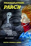 img - for Triangulation: Parch (Volume 7) book / textbook / text book
