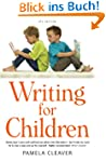 Writing For Children (4th Edition)