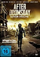 After Doomsday - Albtraum Apocalypse