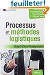 Processus et m�thodes logistiques - s...