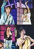 フォト4枚セット 相葉雅紀 「LIVE 2005