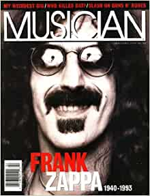 guitar player magazine back issues pdf