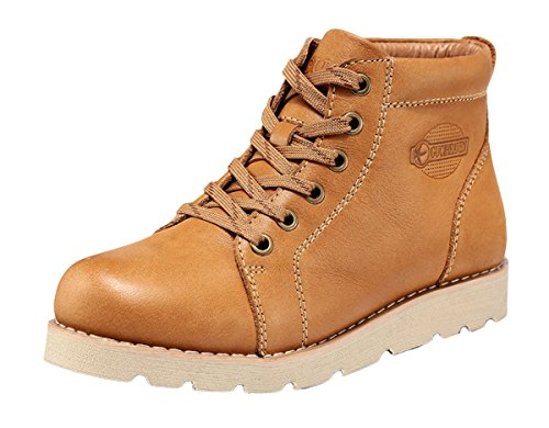 gheaven-cyber-monday-sales-high-top-fashion-shoes-size-uk-45-chestnut