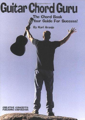 guitar-chord-guru-the-chord-book-your-guide-for-success