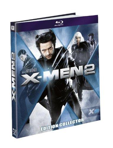 x-men-2-edition-digibook-collector-livret