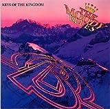 Keys of the kingdom (1991) by Moody Blues