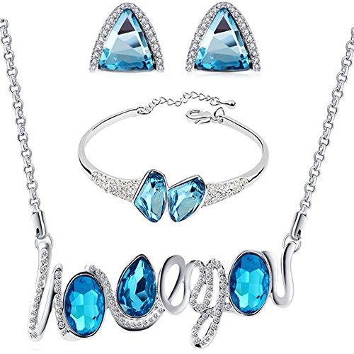 te-amo-azul-diamante-de-imitacin-cristal-de-la-importacin-australia-colgante-de-collar-Pendientes-pulseras-joyas-conjunto-Madre-Chicas-Regalo