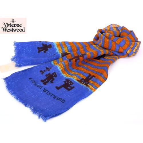 (ヴィヴィアン・ウエストウッド) Vivienne Westwood サマーストール v873