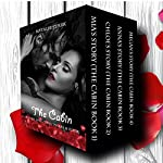 The Cabin: The Cabin Series, Books 1-4   Natalie Stark