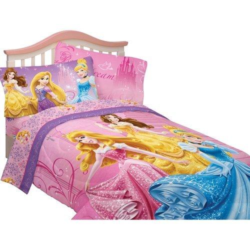 Winnie The Pooh Nursery Bedding front-1070045