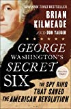 Brian Kilmeade (Author), Don Yaeger (Author) Release Date: October 28, 2014  Buy new: $16.00$12.42