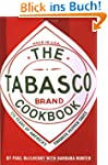 The Tabasco Cookbook: 125 Years of Am...