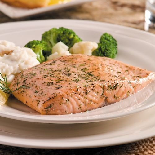 Omaha-Steaks-8-6-oz-Lemon-Dill-Salmon-Fillets