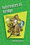 Inferences at Bridge (English Edition)