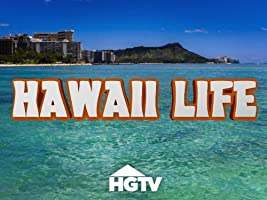 Hawaii Life Season 2