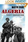 Algeria: France's Undeclared War (Mak...