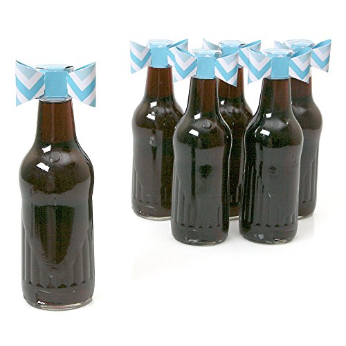Large Plastic Baby Bottles front-1051223