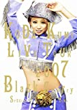 倖田來未 DVD 「KODA KUMI LIVE TOUR 2007~Black Cherry~SPECIAL FINAL in TOKYO DOME」