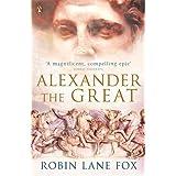 Alexander the Greatby Robin Lane Fox