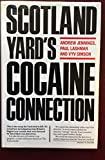 img - for Scotland Yard's Cocaine Connection book / textbook / text book