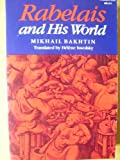 img - for Rabelais and His World book / textbook / text book