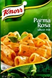 Knorr Parma Rosa Sauce Mix (1.3 oz Packets) 4 Pack