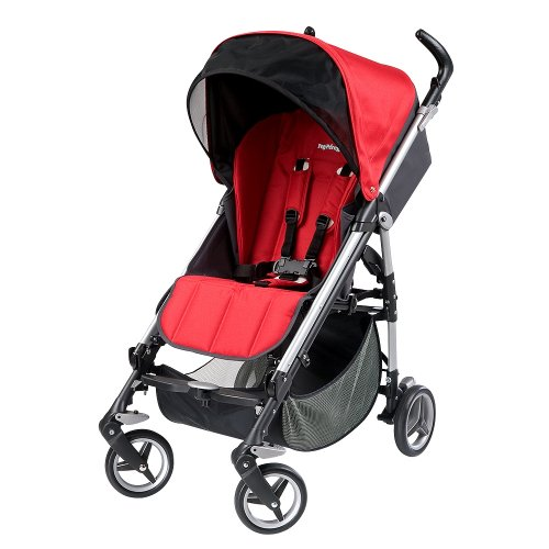 Peg Perego Si Light Weight Stroller