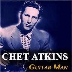 Guitar Man (All Original Recordings - Remastered)