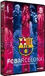 FC Barcelone : Plus qu'un club ! - Ed...