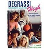 Degrassi High--Complete Seriesby Public Broadcasting...