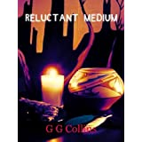 Reluctant Medium (Reluctant Medium Series)