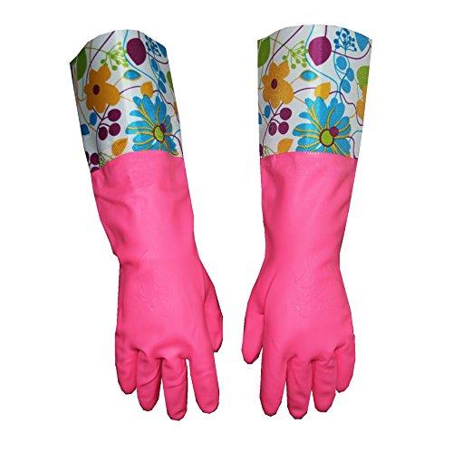 profesional-guantes-de-limpieza-lavanderia-para-lavar-platos-guantes-impermeable-sintetica-guantes-d