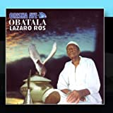 Obatalá - Afro Cuban Traditions