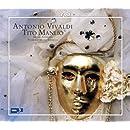 Modo Antiquo