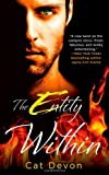 The Entity Within (Entity Series)