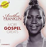 More Gospel Greats