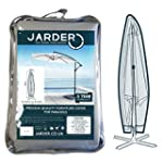 Jarder Cantilever Parasol Cover, Supe...