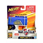 Nerf Nstrike Reflex Blaster