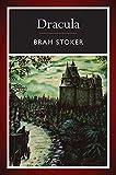 Bram Stoker Dracula (Arcturus Classics)