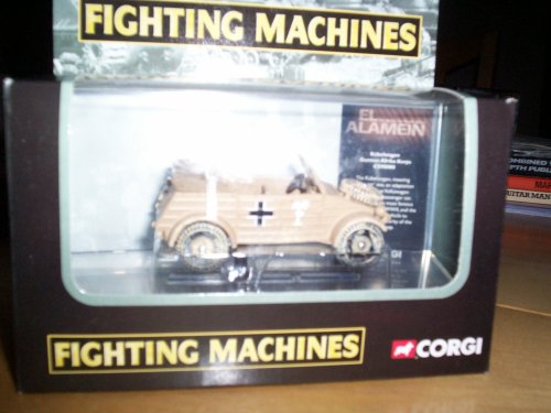 CORGI SHOWCASE COLLECTION FIGHTING MACHINES ACES AT WAR P-51 MUSTANG