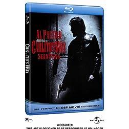 Carlito's Way [Blu-ray]