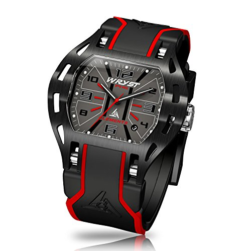 black-swiss-watch-for-men-wryst-elements-ph6