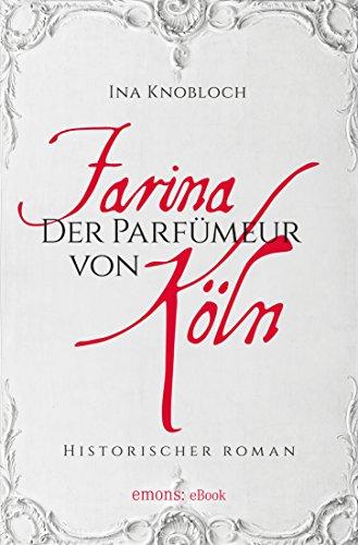farina-der-parfumeur-von-koln