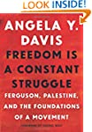 Freedom Is a Constant Struggle : Ferg...