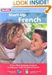 French Berlitz Kids Start-up