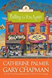 img - for Falling for You Again: 3 (Four Seasons) book / textbook / text book