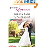 Navy SEALs Bride Harlequin Romance