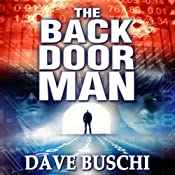 The Back Door Man | [Dave Buschi]