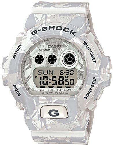 casio-g-shock-camuflaje-serie-gd-x6900mc-7jr-mens-importacion-de-japon
